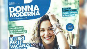 copertina-ginnastica-intima-donna-moderna