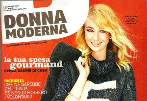 donna-moderna-1-copertina