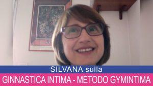 02-tes-gym-silvana