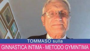 03-tes-gym-tommaso