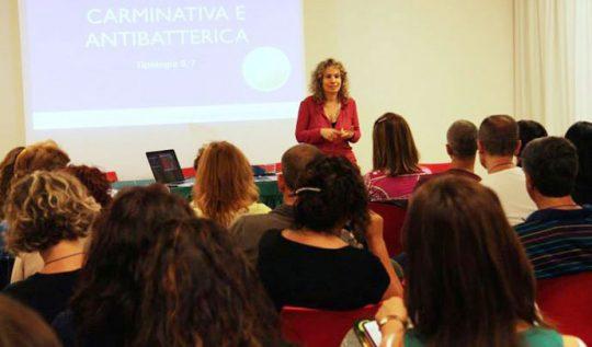 Ginastica Intima Simona Oberhammer slideshow Biografia corsi 3