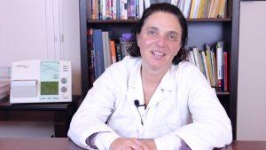 Dott. Giunti: da 10 anni utilizzo Gymintima per le PATOLOGIE PELVICHE
