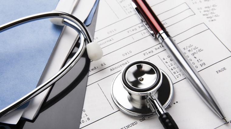 Esami medici per la valutazione dell'ipertrofia prostatica benigna
